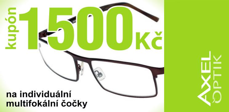 kupon_1500