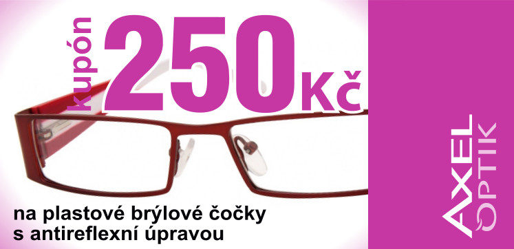 kupon_250