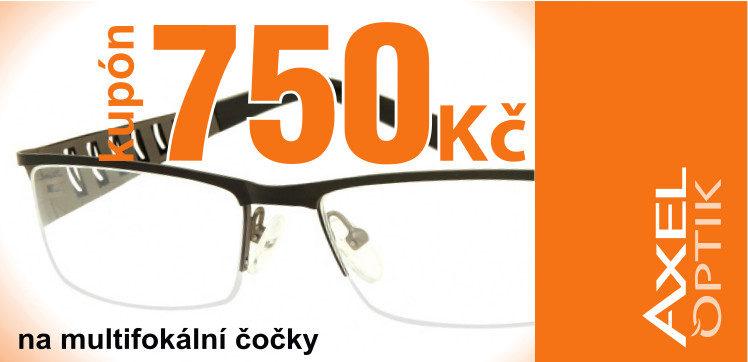 kupon_750